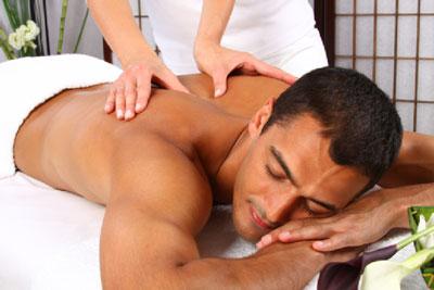 Massage Ninh Kiều 2