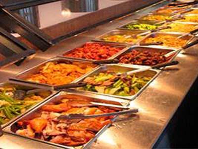 nha-hang-buffet